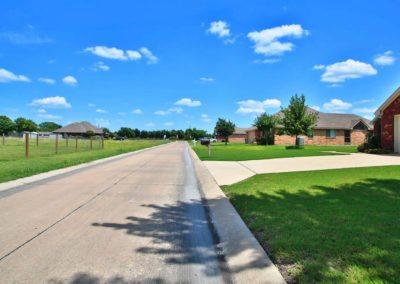Candlelite Park Heath Texas 5