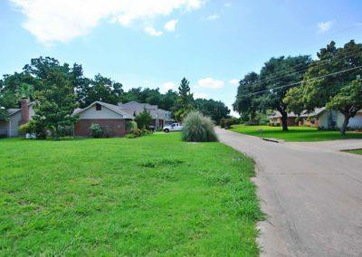Candlelite Park Heath Texas 1
