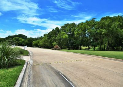 Carriage Hill Heath Texas 6