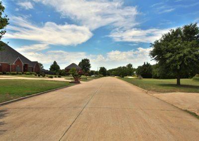 Carriage Hill Heath Texas 4