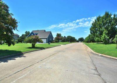Club Estates Heath Texas 5