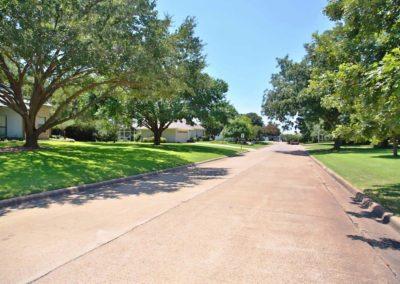 Club Estates Heath Texas 2
