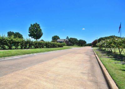Club Estates Heath Texas 8
