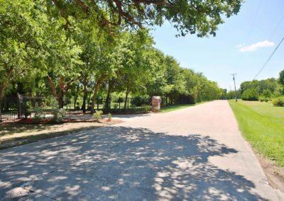 Club Estates Heath Texas 7