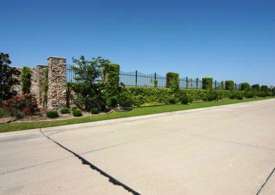 Cobbleston Farms Heath Texas 3
