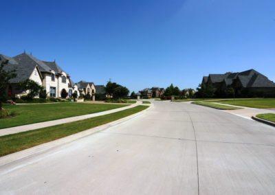 Cobbleston Farms Heath Texas 4