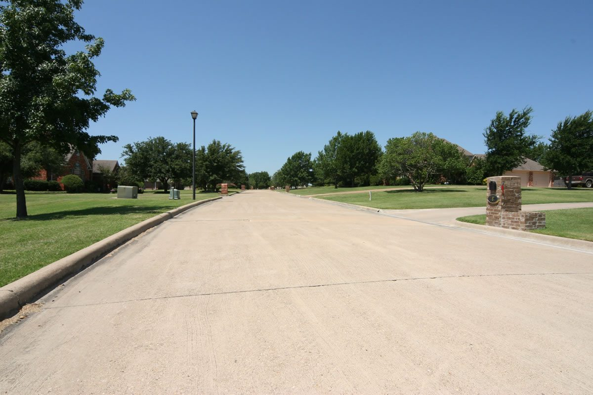 Crestridge Meadows - Heath Texas 2