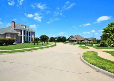 Crystal Shores Heath Texas 1