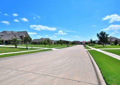 Crystal Shores Heath Texas 3