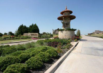 Falcon Point Heath Texas 1