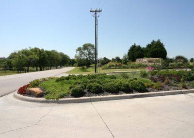 Falcon Point Heath Texas 3
