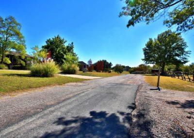 Haciendas Del Lago Heath Texas 2