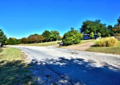Haciendas Del Lago Heath Texas 1