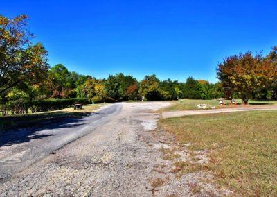 Haciendas Del Lago Heath Texas 4