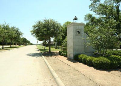 Heath Crossing Heath Texas 2