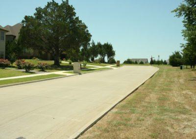 Heath Crossing Heath Texas 4