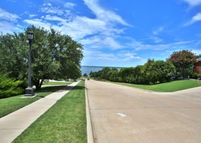 Lafayette Landing Heath Texas 2