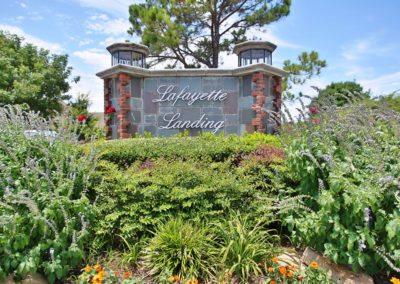 Lafayette Landing Heath Texas 5