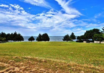Lafayette Point Heath Texas 1