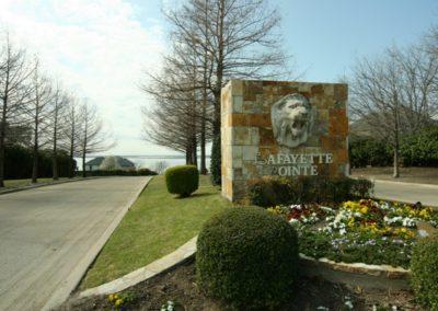Lafayette Pointe Heath Texas 2