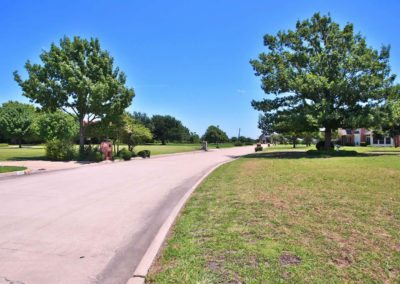 Lakeview Meadows Heath Texas 3