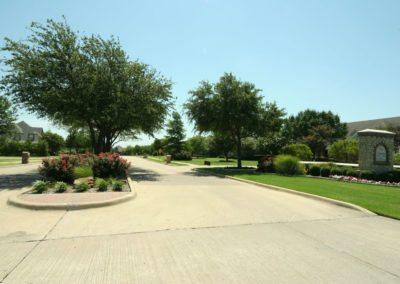 Las Lomas Heath Texas 1