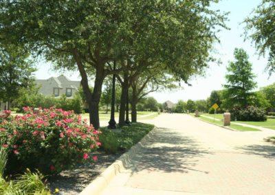 Las Lomas Heath Texas 7