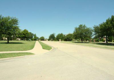 Las Lomas Heath Texas 2