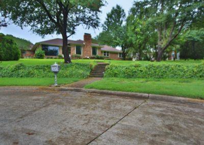 Meadowlake Estates Heath Texas 4