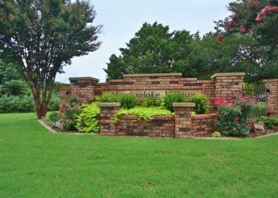 Meadowlake Estates Heath Texas 1