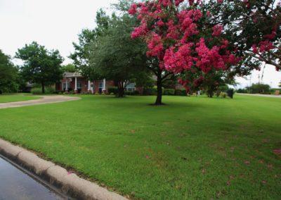 Meadowlake Estates Heath Texas 3