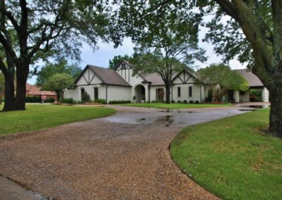 Meadowlake Estates Heath Texas 2