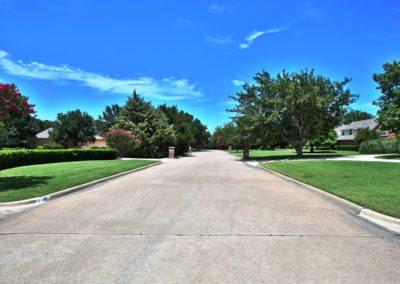 Meadowlake Village Heath Texas 2
