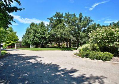 Meadowlake Village Heath Texas 4