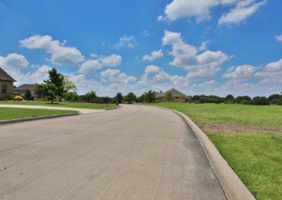Stillwater Heath Texas 9