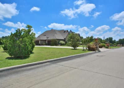 Stillwater Heath Texas 10