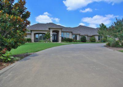 Stillwater Heath Texas 11