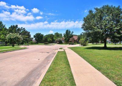 Sunset Ridge Heath Texas 4