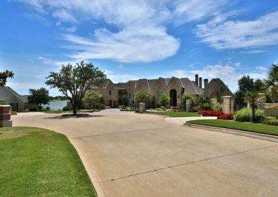 The Moraine Heath Texas 6