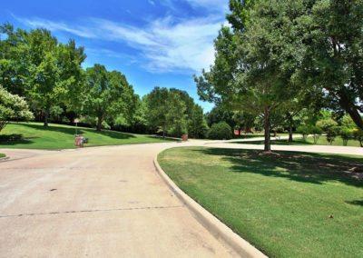The Moraine Heath Texas 7