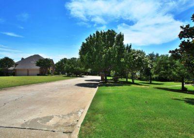 The Moraine Heath Texas 8