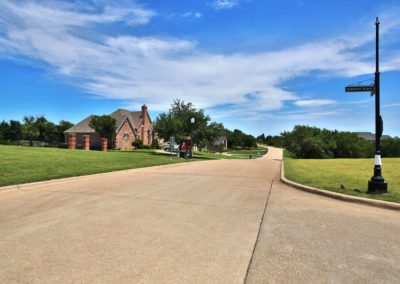 The Moraine Heath Texas 9