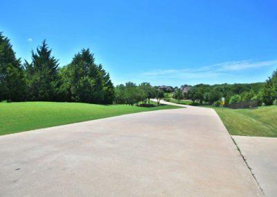The Ridge Heath Texas 10