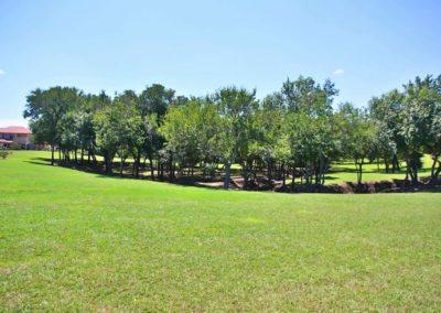 The Ridge Heath Texas 11