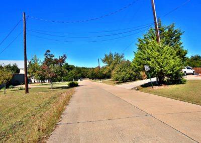 Twin View Heath Texas 1