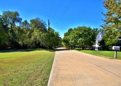 Twin View Heath Texas 4