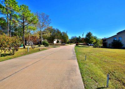 Twin View Heath Texas 6