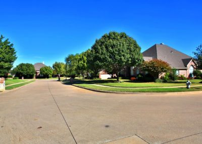 Wellington Ridge Heath Texas 6
