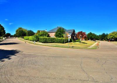 Wellington Ridge Heath Texas 7