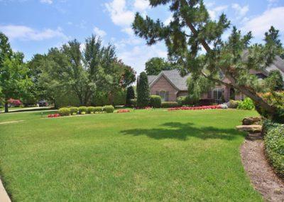 Willow Springs Heath Texas  2